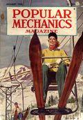 Popular Mechanics Magazine (1902-Present) Vol. 89 #1