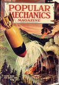 Popular Mechanics Magazine (1902-Present) Vol. 88 #4