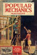 Popular Mechanics Magazine (1902-Present) Vol. 87 #4
