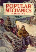 Popular Mechanics Magazine (1902-Present) Vol. 87 #2