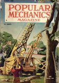 Popular Mechanics Magazine (1902-Present) Vol. 90 #2