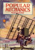 Popular Mechanics Magazine (1902-Present) Vol. 85 #2