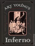 Art Young's Inferno HC (2020 Fantagraphics) 1-1ST
