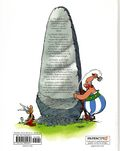 Asterix Omnibus HC (2020 Papercutz) New Edition 1-1ST