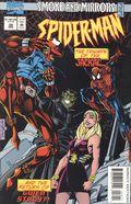 Spider-Man (1990) 56