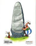 Asterix Omnibus HC (2020 Papercutz) New Edition 2-1ST