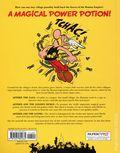 Asterix Omnibus TPB (2020 Papercutz) New Edition 1-1ST
