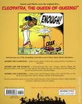 Asterix Omnibus TPB (2020 Papercutz) New Edition 2-1ST