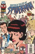 Untold Tales of Spider-Man (1995) 12