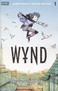 Wynd (2020 Boom) 1A
