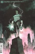 Green Lantern (2020 DC) Season 2 4B