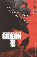 Gideon Falls (2018 Image) 22B