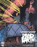 Wonder Woman Dead Earth (2019 DC) 3B