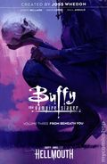 Buffy the Vampire Slayer TPB (2019- Boom Studios) 3-1ST
