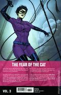 Catwoman TPB (2019 DC) By Joëlle Jones 3-1ST