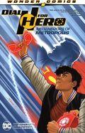 Dial H For Hero TPB (2019 DC) Wonder Comics 2-1ST