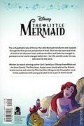 Disney The Little Mermaid TPB (2020 Dark Horse) Disney Comics 1-1ST