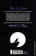 Moonshine TPB (2017- Image) 3-1ST