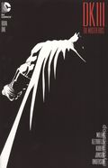 Dark Knight III Master Race (2015) 1A