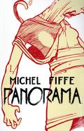 Panorama GN (2020 Dark Horse) By Michel Fiffe 1-1ST