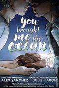 You Brought Me the Ocean GN (2020 DC) 1-1ST