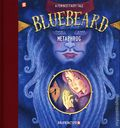 Bluebeard HC (2020 Papercutz) By Metaphrog 1-1ST