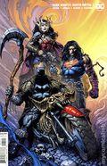 Dark Nights Death Metal (2020 DC) 1B