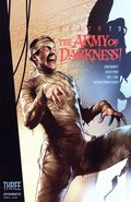 Death to the Army of Darkness (2020 Dynamite) 3A