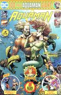 Aquaman Giant (2019 DC) 4A