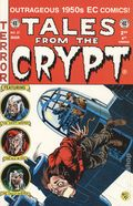 Tales from the Crypt (1992 Russ Cochran/Gemstone) 27