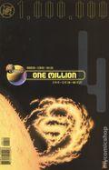DC One Million (1998) 4