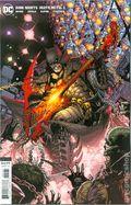 Dark Nights Death Metal (2020 DC) 1H