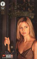 Buffy the Vampire Slayer (1998 1st Series) 1D