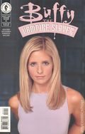 Buffy the Vampire Slayer (1998 1st Series) 24B