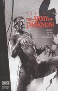 Death to the Army of Darkness (2020 Dynamite) 3I