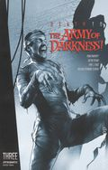 Death to the Army of Darkness (2020 Dynamite) 3L