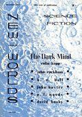 New Worlds Science Fiction (Nova Publications UK) Vol. 46 #136