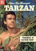 Tarzan (1948-1972 Dell/Gold Key) 106-15C