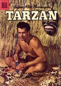 Tarzan (1948-1972 Dell/Gold Key) 89-15C