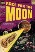 Race for the Moon (1958) 2