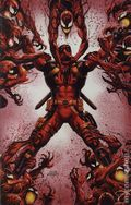 Absolute Carnage vs. Deadpool (2019 Marvel) 3UNKNOWN/CE