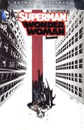 Superman Wonder Woman (2013) 27D