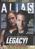 Alias Magazine (2003) 5B