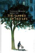 Summer of Her Life HC (2020 SelfMadeHero) 1-1ST