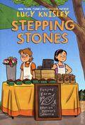 Stepping Stones GN (2020 Random House) 1-1ST
