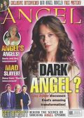 Angel Magazine (2003) 5B