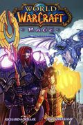 World of Warcraft Mage GN (2020 Blizzard) 2nd Edition 1-1ST