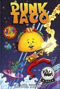 Punk Taco HC (2020 AWE) 1-1ST