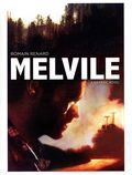 Melvile HC (2020 Pegasus) 1-1ST