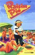 Raisin Pie (2002) 5